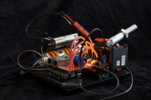Apptronik-P170-In-Style