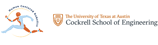 cockrell school of engineering