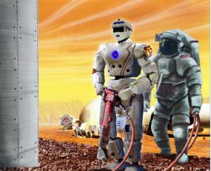 valkyrie_astronaut