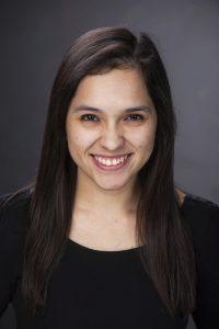 Gabriela Pinon