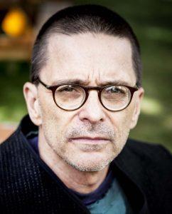 Robert Jensen, Professor in the UT School of Journalism