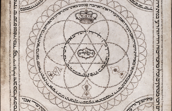 Biblical Narratives and the Legacies of Utopian Aspirations