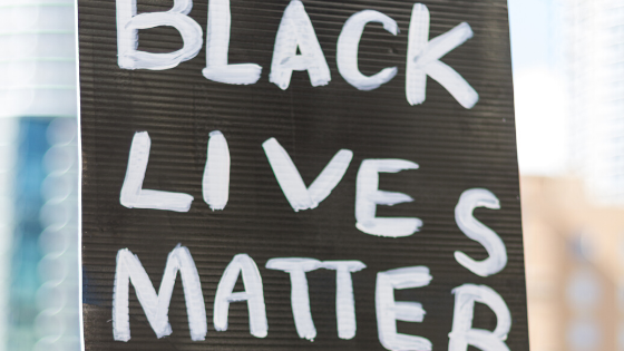 Addressing Race, Racial Justice, and Anti-Racism: Work by HI Affiliates