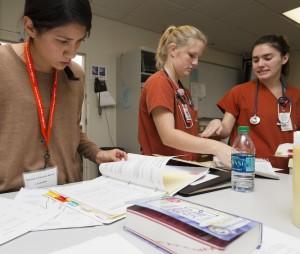 nursing-social-work-300x254