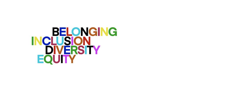 Belonging, Inclusion, Diversity, & Equity
