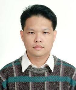 chunhung