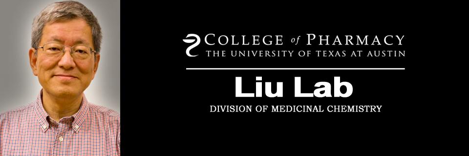 Liu Lab