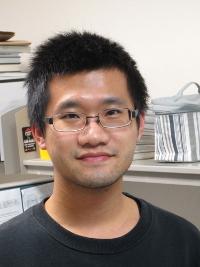 Yu-Cheng Yeh