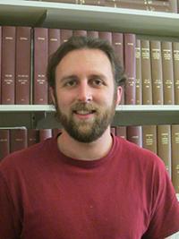 Jon Gengler