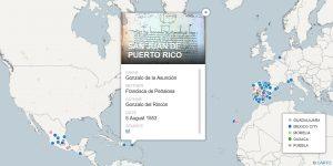 mapping_friars_origins_b_2