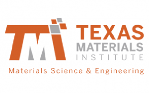 Home - Materials Science & Engineering at The University of Texas at