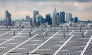 Japan-renewable-energy--S-007