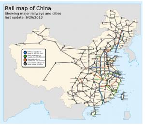 889px-Rail_map_of_China