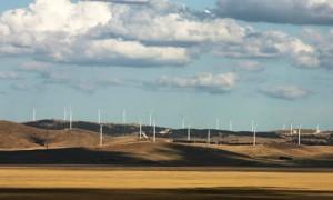 Australia-wind-turbine-001