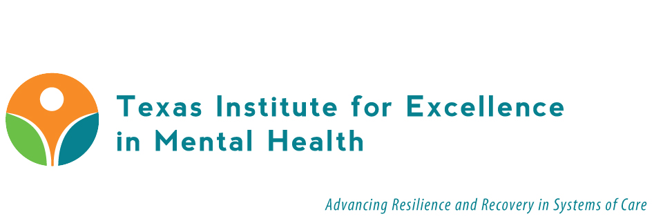 Texas Institute for Excellence In Mental Health