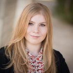 HiRes-Jennifer_Aronson-6298-Edit
