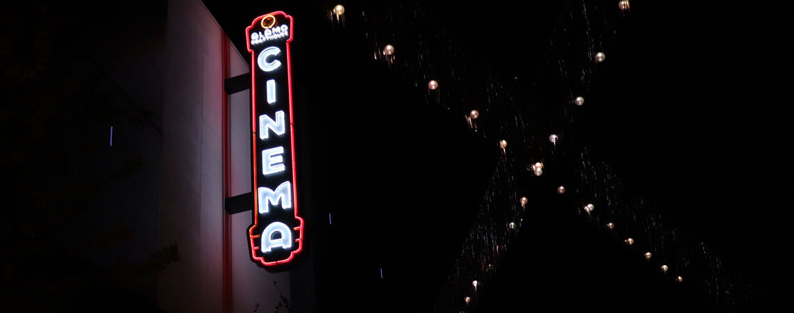 """Texas System of Care provides counseling, support at Austin Youth Film Festival's """"TOWER"""" Screening"""