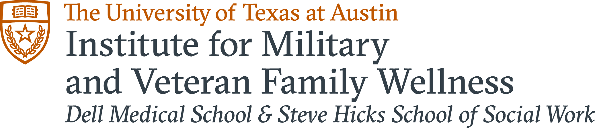 Institute for Military & Veteran Family Wellness