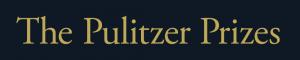 pulitzer