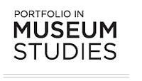 Portfolio in Museum Studies