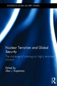 Book-cover-smaller