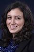 Image of Tanya Sanabria