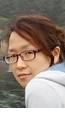 Image of Hyeyoung Woo