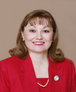 Professor Linda Yoder