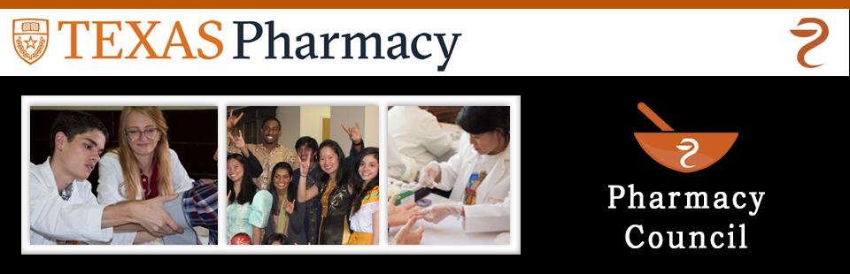 Pharmacy Council