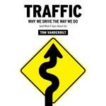 traffic-by-tom-vanderbilt
