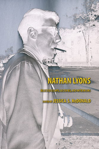 Lyons Cover
