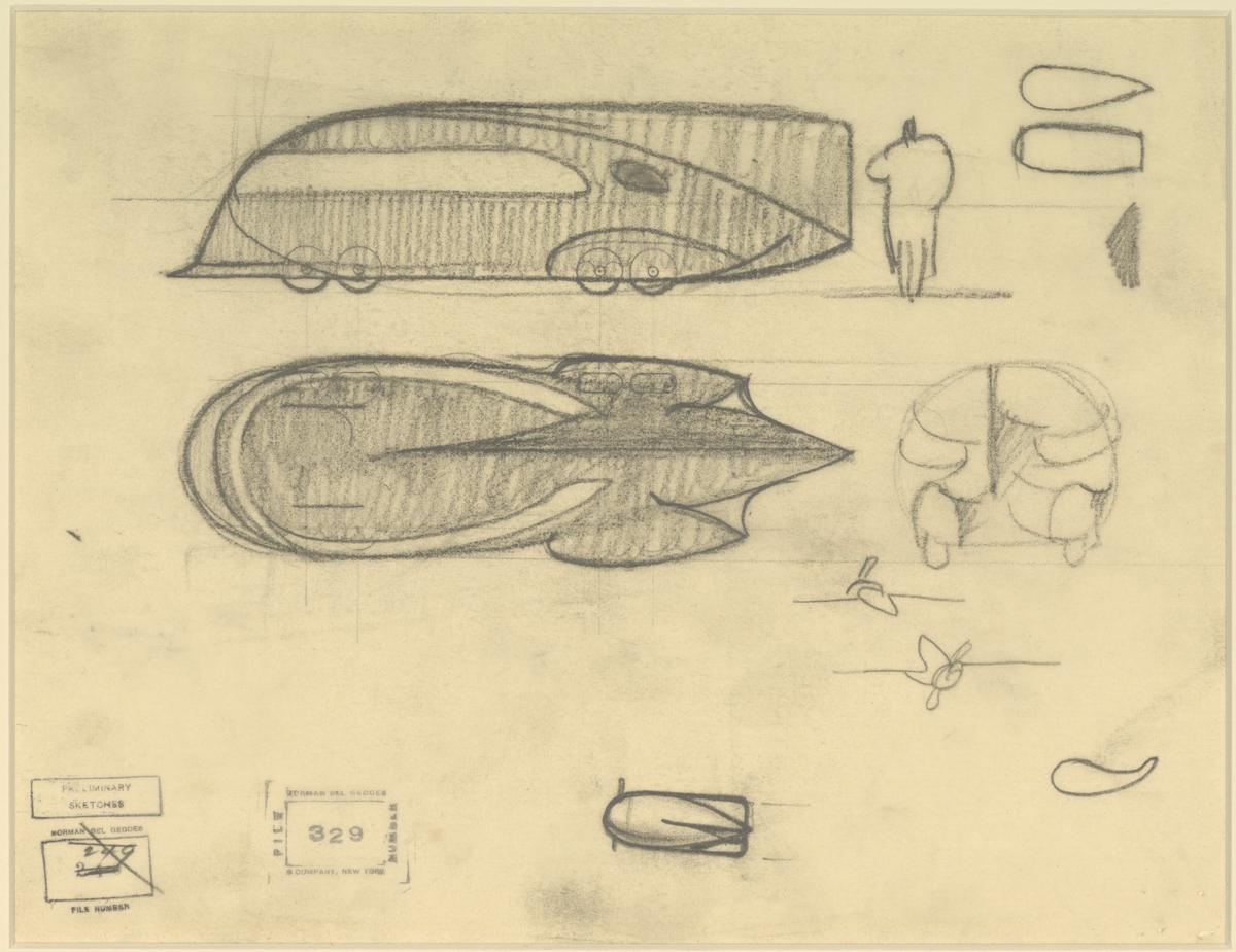 Motorcar-No.-9-composite-drawing.jpg