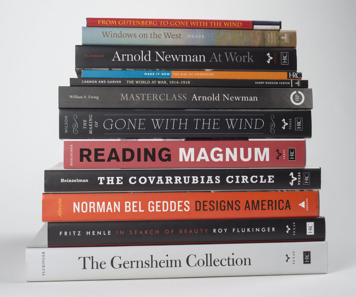 Bookstack for blog