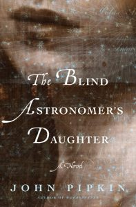 Blind_Astronomers_Daughter_72dpi