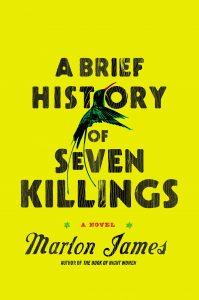 Brief_History_of_Seven_Killings_300dpi