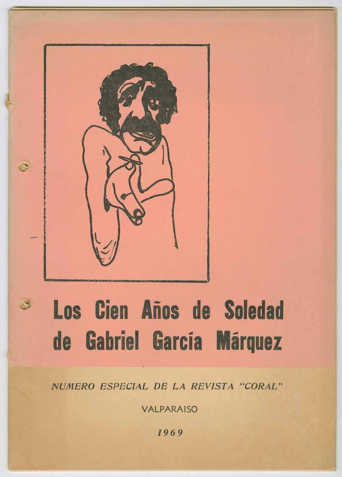 critical essays on gabriel garcia marquez mcmurray გაბრიელ ხოსე დე ლა კონკორდია გარსია მარკესი (ესპ gabriel josé de la concordia garcía márquez დ.