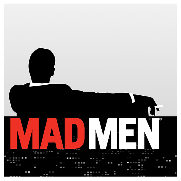 Mad Men archive open for research