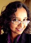 Ashweeta Patnaik, MPH<br />