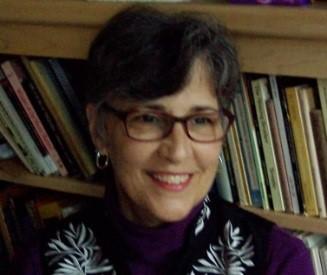 Cynthia Juniper, MA<br />