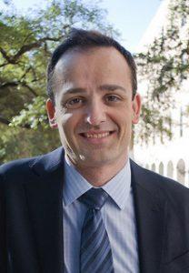 Renato Zanetti