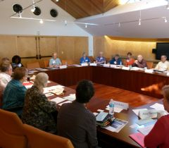 140916_Board_Meeting
