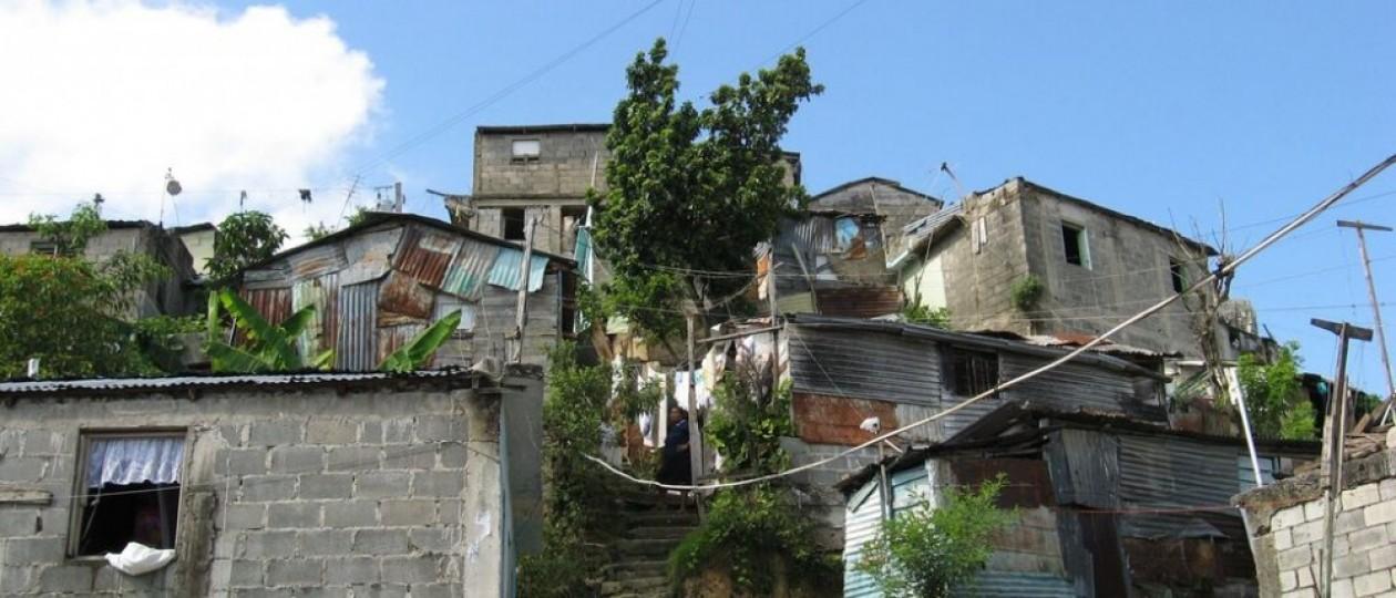 The Cañada Project