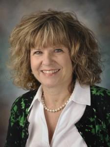 Dr. Jennifer Seltzer