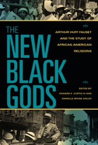 New-Black-Gods