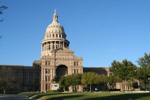 1197052_texas_gov_house_at_austin
