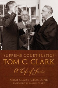2010-justice-clark-book-cover