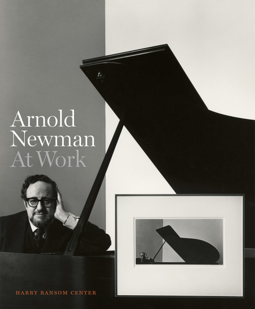Newman_At_Work_Cover_300dpi