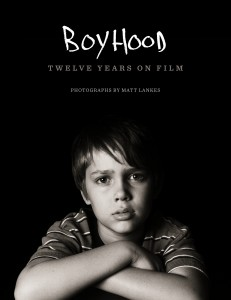 Boyhood-Book-cover