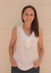 Dr. Silvia Ferrati