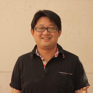 Dr. Yuan Zhu